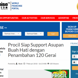 Media www.franchiseglobal.com 1 bubur_organik_1